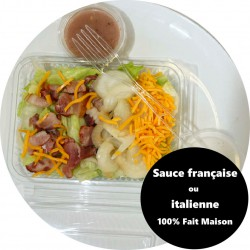 Salade Rodeo