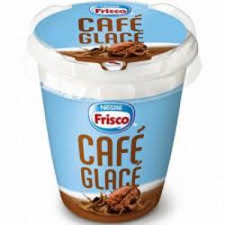 Café glacé 170 ml